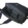 Torba podróżna Travelite Style granatowa