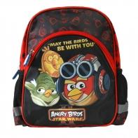 Plecaczek dziecięcy Angry Birds Star Wars