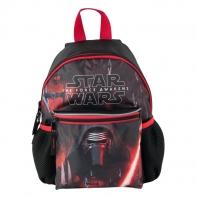 Plecaczek dziecięcy Star Wars PASO