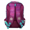 Plecak szkolny dla dziewczynki Frozen - Kraina Lodu