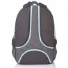 Bardzo lekki plecak młodzieżowy HEAD HD-15 Astra, miętowy