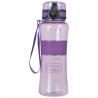 Bidon Coolpack 550 ml, Tritanum - fioletowy