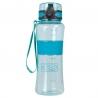 Bidon Coolpack 550 ml, Tritanum - niebieski