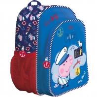 Plecaczek dziecięcy Świnka Peppa - George