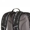 Dwukomorowy plecak młodzieżowy Topgal YUMI 18028