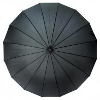 Automatyczny duży parasol męski Tiros, 16 brytów