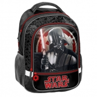 Lekki plecak szkolny Star Wars, Paso