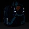 Plecak dwukomorowy Topgal ENDY 18041