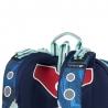 Plecak dwukomorowy Topgal ENDY 18047