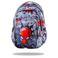 Plecak szkolny 26L Spark L Coolpack ©Marvel Spiderman