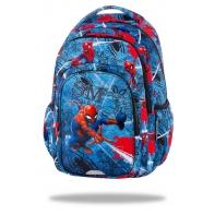 Plecak szkolny 26L Coolpack Spark L ©Marvel Spiderman