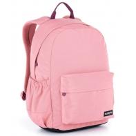 Plecak młodzieżowy w pastelowym kolorze Topgal FRAN 21051