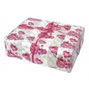 Pakowanie zamówienia na prezent - teczki, parasolki, kuferki, torby na laptopa