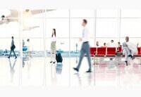 Rozmiary walizek kabinowych zabieranych na pokład samolotu
